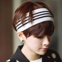 hairband men online get cheap headbands men aliexpress alibaba