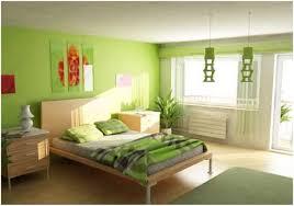 bedroom bedroom paint color schemes green 6 deep blue dreaming
