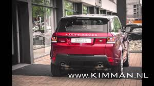 jaguar land rover dealership range rover sport tax free 2014 kimman jaguar u0026 land rover