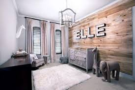 wood wall 30 wood accent walls to make every space cozier digsdigs