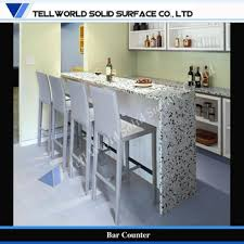 Wine Bar Furniture Modern by Modern Home Bar Furniture Home Bar Glenn Customer Wood
