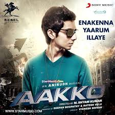 songs free download 2015 aakko 2015 tamil movie cd rip 320kbps mp3 songs music by anirudh