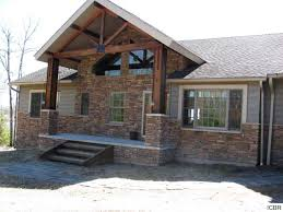 Icf Cabin 37801 County Rd 248 Deer River Mn 56636 Mls 9930798 Edina