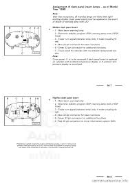 audi a3 2002 8l 1 g electrical system workshop manual
