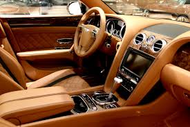 bentley flying spur black interior 2017 bentley flying spur w12s stock 7n065775 for sale near
