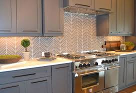 How To Install Ceramic Tile Backsplash In Kitchen Kitchen How To Install Tile Backsplash In Kitchen Curious How To