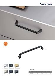 handles for cabinets for kitchen organic series of designer cabinet pulls vital kitchen cabinet pull