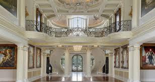 mansion bedrooms 15 bedroom alabama mansion 27 acre estate up for halloween auction