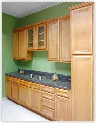 Lowes Kitchen Cabinets Reviews In Stock Ideas Kitchen With Lowes - Stock kitchen cabinets