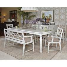 american drew dining room tables homeclick