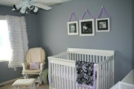 White Ruffle Curtain Panels Grey Ruffle Curtains U2013 Teawing Co