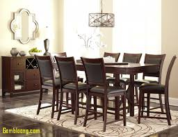 maysville counter height dining room table dining room dining room table height lovely dining room table