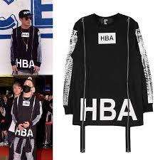 find more information about wholesale retail 2014 mens hba black