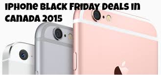 best ipod deals black friday iphone black friday deals in canada 2015