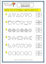 grade 3 maths worksheets 14 9 geometry geometric patterns in