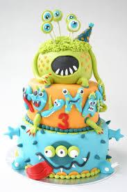 decoration annee 80 gâteau anniversaire original en 75 idées pour fille ou garçon