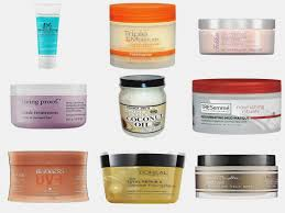 allure best leave in conditioner 17 best hair masks and deep conditioners under 20 allure hair