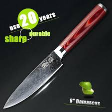 small kitchen knife small kitchen knife price small chef knife