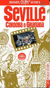 seville granada cordoba insight pocket guide cordoba and granada
