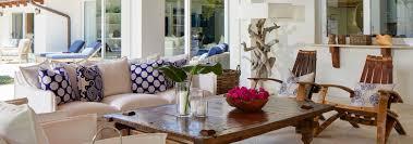 home design miami fl furniture creative indonesian furniture miami home design popular