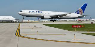 united airlines allows passengers to check in using amazon u0027s alexa