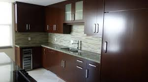 How Much Does It Cost To Reface Kitchen Cabinets Resurface Kitchen Cabinets
