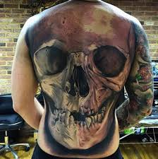 31 breathtaking back designs tattooblend