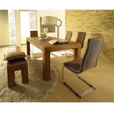 Ebay Esszimmer Rattan Esszimmertisch Versch Größen Küchentisch Esstisch Holztisch Tisch