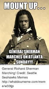 Sherman Meme - 25 best memes about general sherman general sherman memes