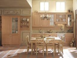 China Kitchen Cabinet by China Kitchen Cabinet Manufacturer Supply Solid Wood Kitchen Cupboards