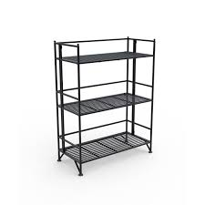 Lowes Metal Shelving by Home Design Floating Shelf Brackets Lowes Shabbychic Style