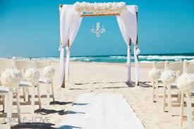 wedding arches gold coast gold coast weddings and ceremonies location