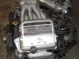 lexus es300 used for sale toyota camry engines alltoyotaengines com