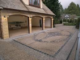 Pavimento In Resina Costo Al Mq by Pavimenti In Cemento Per Interni Ed Esterni Prezzi E Consigli