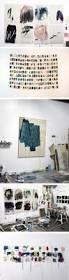 746 best artist studio space images on pinterest artist studios