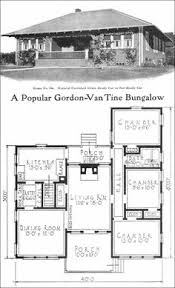 Bungalow Floor Plans With Basement Beach Bungalow House Plan 168 Beach Bungalow House Design Plans