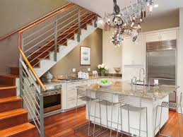 Sustainable Kitchen Design by Wyant Arch Residential Architecture Interiors And Sustainable