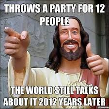 Funny Party Memes - funny party meme image wishmeme