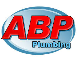 Abp Faucet Abp Plumbing Plumbing 614 W Water St Anaheim Ca Phone
