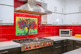 rhode island kitchen and bath remodeling blog ri kitchen u0026 bath