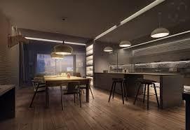 country home interior design ideas home country style interior decorating interior design ideas for