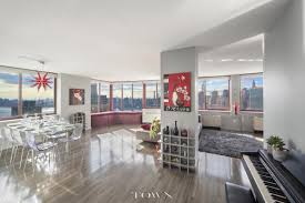 Long Island Interior Designers Apartment Apartments For Sale Long Island City On A Budget
