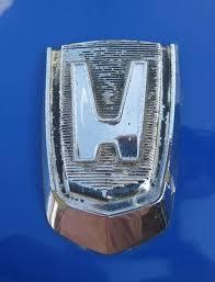 classic honda logo honda related emblems cartype