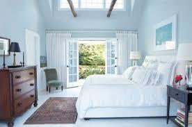 Exellent Beach Design Bedroom Blue To Decor - Beach cottage bedrooms