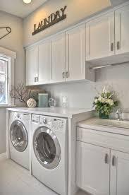 Kraftmaid Laundry Room Cabinets Laundry Room Cabinets Laundry Room Concept Kraftmaid Cabinetry