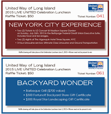 united way of long island google