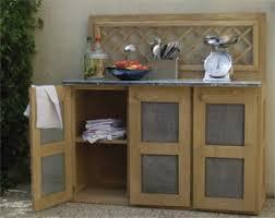 meuble cuisine zinc cuisine en zinc maison du monde strasbourg meuble cuisine zinc