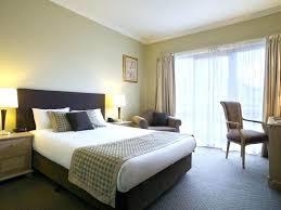 spa bedroom decorating ideas spa like master bedroom spa bedroom designs spa inspired master