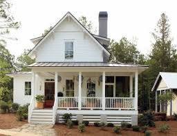 country plans small country home plans capricious home design ideas