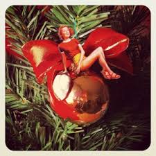 pin up ornaments shop here pin ups for